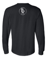 Picture of Trust Your Ride Long Sleeve (CGLSTYR)