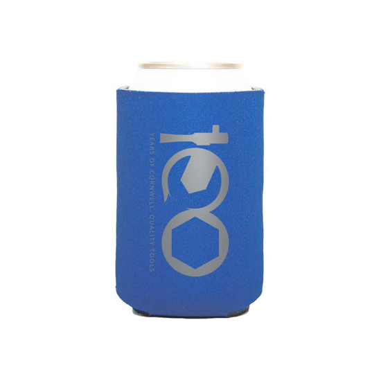 Picture of Anniversary Can Coozie 6pk (CGRCC)
