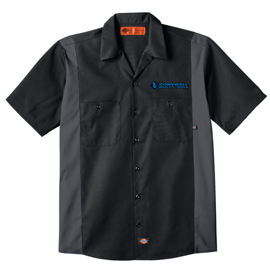 Picture of Dickies Work Shirt (CGWS19)