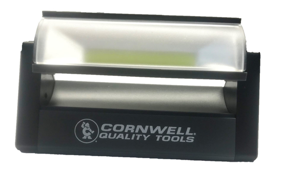 Picture of Rotating Work Light (CGWL)