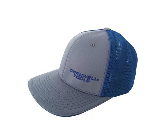 Picture of Richardson® Shop Hat (CGRSH)