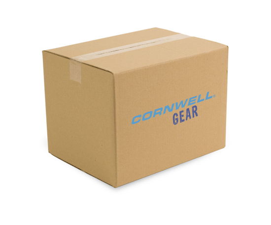 Picture of 2020 Cornwell Gear Box (CG20GB1 )