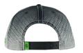 Picture of Liquid Metal Custom Trucker Hat (CGLMTH)